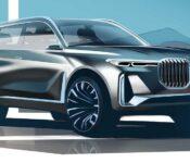 2022 Bmw X5 Australia Availability