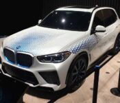 2022 Bmw X5 Changes M Sport Pictures