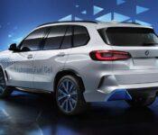 2022 Bmw X5 Colors Price Hp Hydrogen