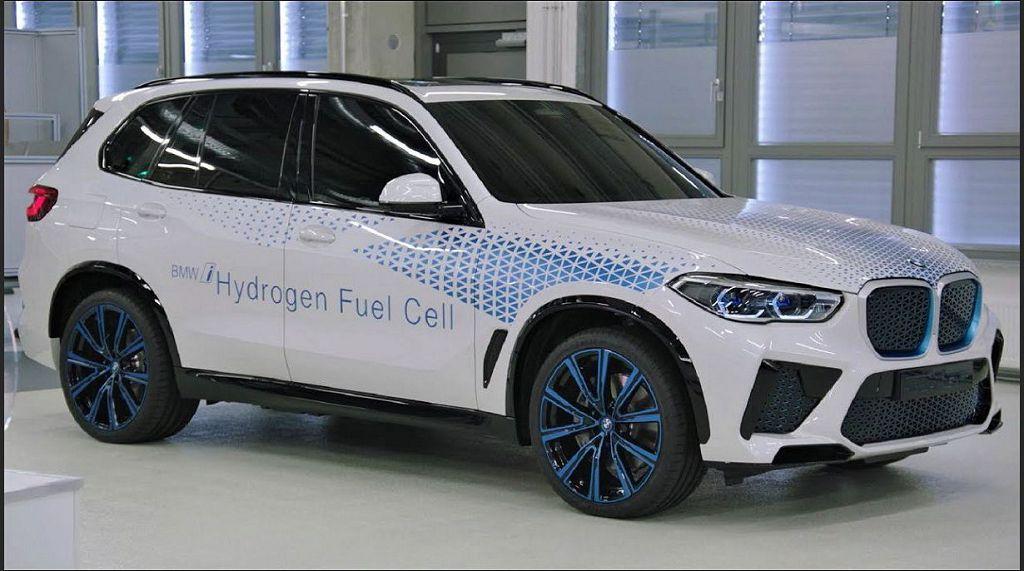 2022 Bmw X5 Diesel Electric Specs
