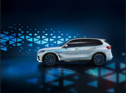 2022 Bmw X5 Hybrid M50i Redesign Release