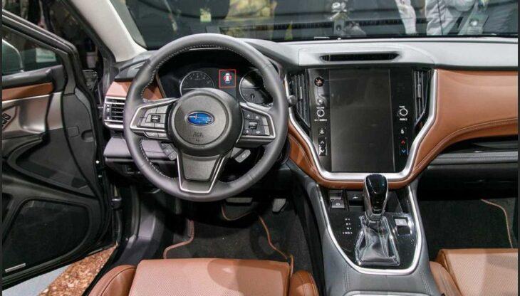 2022 Subaru Crosstrek Base Build And Price Changes Cost