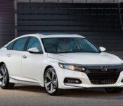 2023 Honda Accord Type R 11th Generation
